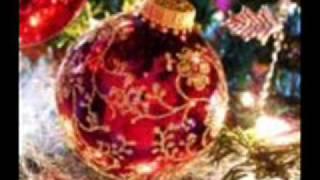 Eartha Kitt Karaoke Santa Baby