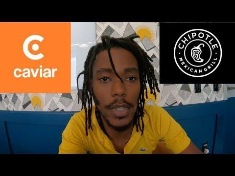 caviar-delivery-app-hacks-and-chipotle-hacks