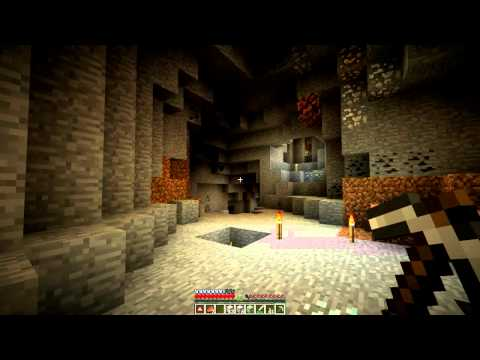 Minecraft EPIC PARKOUR RACE with Vikkstar, JeromeASF, Bodl40 & SimonHDS from YouTube · Duration:  18 minutes 31 seconds