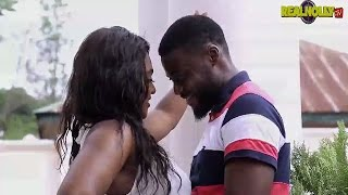 2017 Latest Nigerian Nollywood Movies - Stolen Moment (Official Trailer)