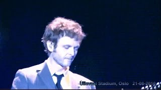 Baixar a-ha live - Move to Memphis (HD) Ullevaal Stadium, Oslo 21-08-2010