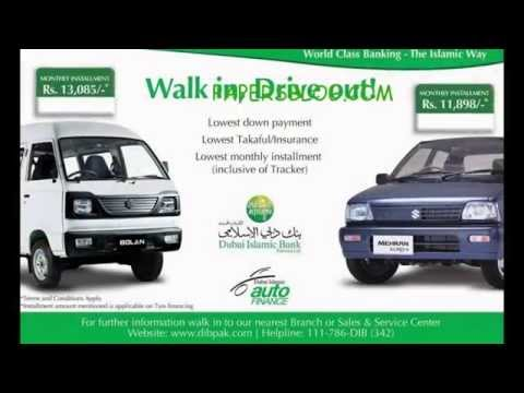 Car Calculator - Car Calculator Amortization Schedule - Car Calculator Lease
