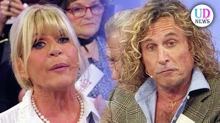 Marco Firpo: la dichiarazione shock su Gemma Galgani!