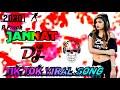 Jannat Song || B Praak Mp3 Sufna Movie Song