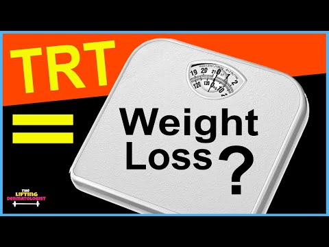 testosterone-replacement-therapy-weight-loss