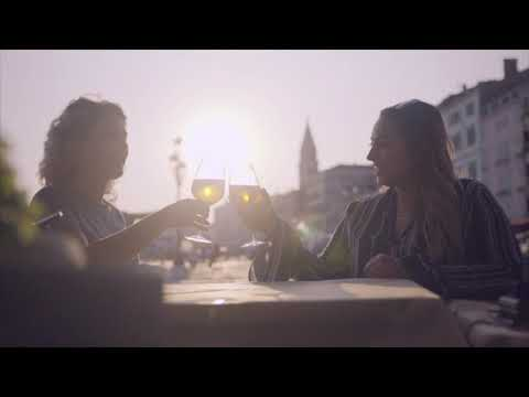 Jet2CityBreaks Brand Advert 2019