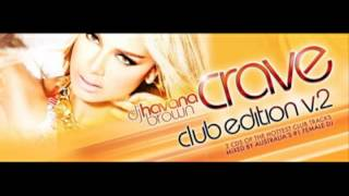 Dj Havana Brown minimix Crave Club edition V.2 - Stafaband