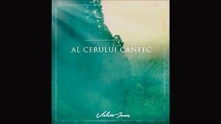 Violeta Ianos - Al cerului cantec