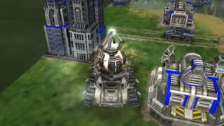 Let's Play Field Commander (Final Episode)