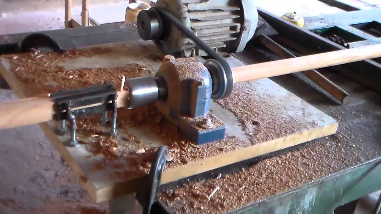 Armario Japones En El Salon ~ Como arredondar madeiras p fazer peças de artesanato ( 1 de 3 ) YouTube