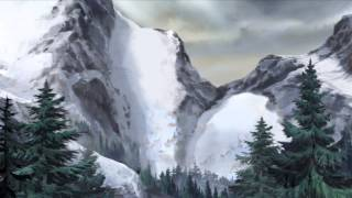 HULK VS WOLVERINE(FILME) DUBLADO PARTE 1 (HD)