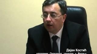 rtv vranje srbija nije obecana zemlja za emigrante 21 04 2015