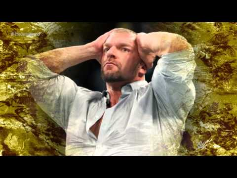 2015: Triple H 13th Theme Song -
