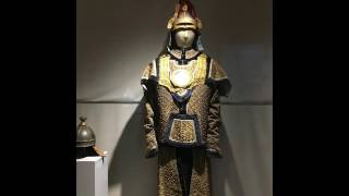 National History Museum|モンゴル 国立民族歴史博物館