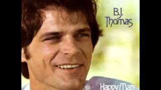 Watch Bj Thomas I Want To Be More Like Jesus video
