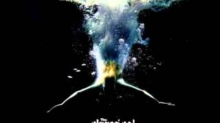 The Chemical Brothers - Another World [Lyrics in Description Box]