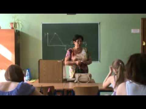 Лекция по педагогике- Факторы развития личности