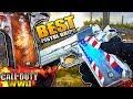 Top 10 BEST Pistol Grips in CoD WW2!