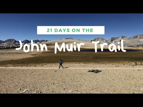 backpacking-the-john-muir-trail--the-adventure-of-a-lifetime!