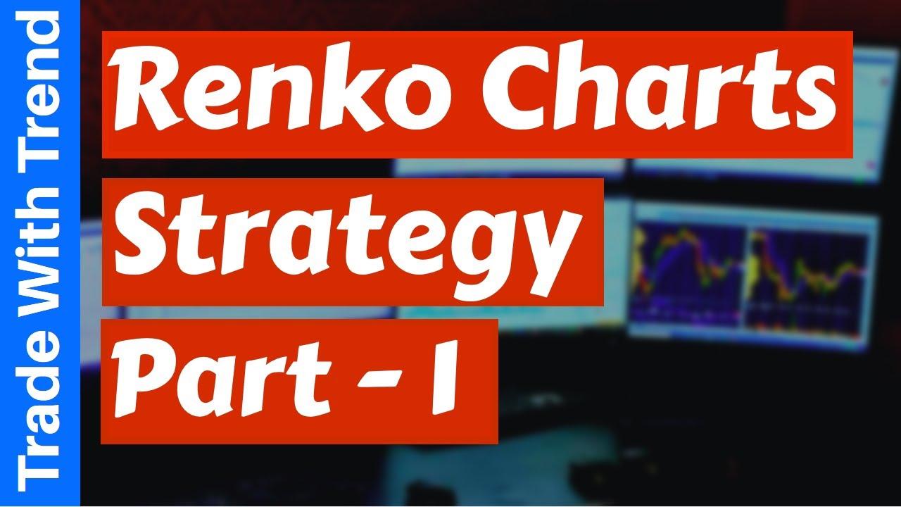 geriausia kriptografija investuoti švelnios prekybos prekėmis strategijos