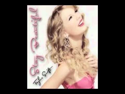 Taylor Swift Mean Lyrics in description