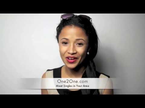 one2one online dating bedste tasmanian dating site
