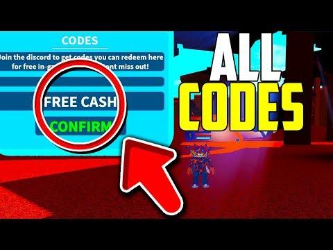 New Roblox Boku No Roblox Codes November New All Working Codes For Boku No Roblox Remastered 2019 November L Youtube