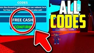 Video Search For Codes In Boku No Roblox Remastered Ystreamtv - boku no roblox remastered codes 220k likes