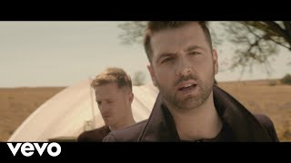 Westlife - Lighthouse (Official Video)