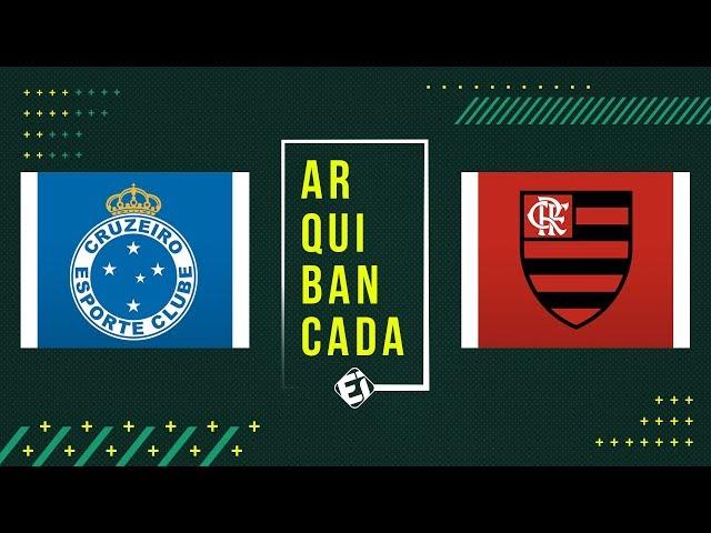 Assistir Jogo Do Flamengo E Cruzeiro Ao Vivo Flamengo X