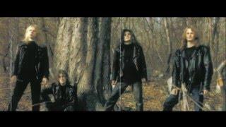 ''Underground Podkarpacie'': CRYPTIC TALES (Przemyśl ) - ''Anathema'' -1992-