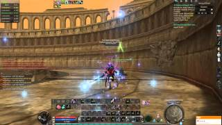 Repeat youtube video Aion Arena Hack GG