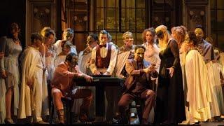 Manon (Massenet) - Extraits