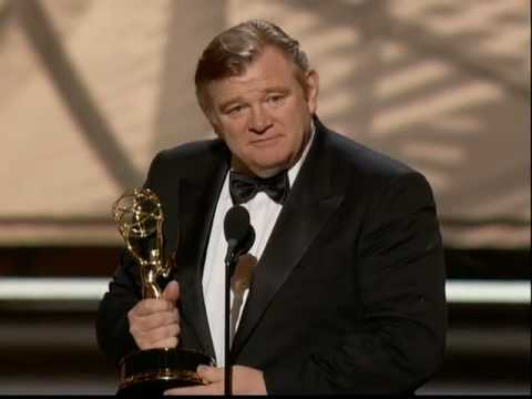 Brendan Gleeson, Outstanding Lead Actor in a Miniseries Or Movie : 61st PT Emmy Awards Highlights