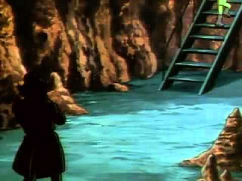 Inspector Gadget 128 - Bermuda Triangle (Full Episode)
