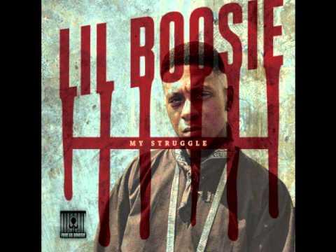 Lil Boosie Ft.Yo Gotti-Keep It Gangsta(NEW MIXTAPE FROM JAIL)