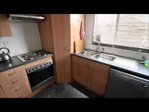 4 Bedroom House for sale in Pomona & Ext | PROPERTY 24 WEB REF: 101395890