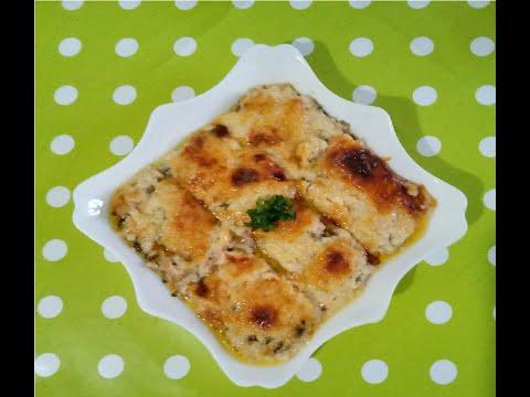 exclusif...meilleure-recette-gratin-poulet-béchamel-fromage-rapide-économique-garantie-pour-vous