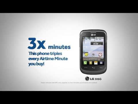 Factory Reset Zte Tracfone