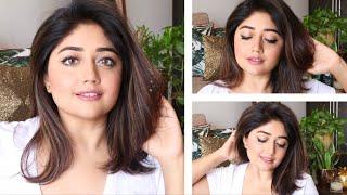 Summer Hair Care Tips for Healthy Hair | corallista