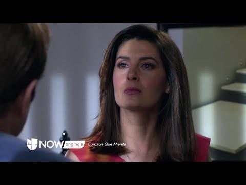 Univision NOW – TV en Vivo y On Demand 1