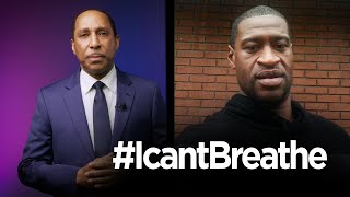 I can't breathe | Ontario Conference Response to George Floyd's Murder