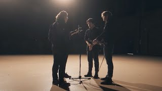 milky chance lewis capaldi no woman whitney cover