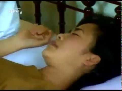 12A & 4H  tap 2 [Phim Việt nam]