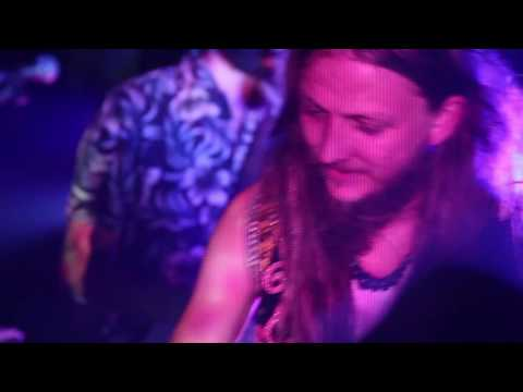 "Timothy Brownie - Disco Fidel (The Ritual Experience Live At ""La Guarida"")"