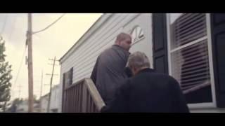Killing Them Softly (2012) First Clip