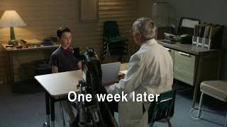 Young Sheldon 2×5 || When Missy is smarter than Sheldon