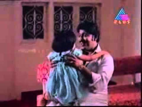 Alli ilam poovo malayalam song 1984