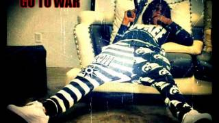 "*New* ""GO 2 WAR"" Chief Keef x Bang 3 x Fredo Santana Style Beat 