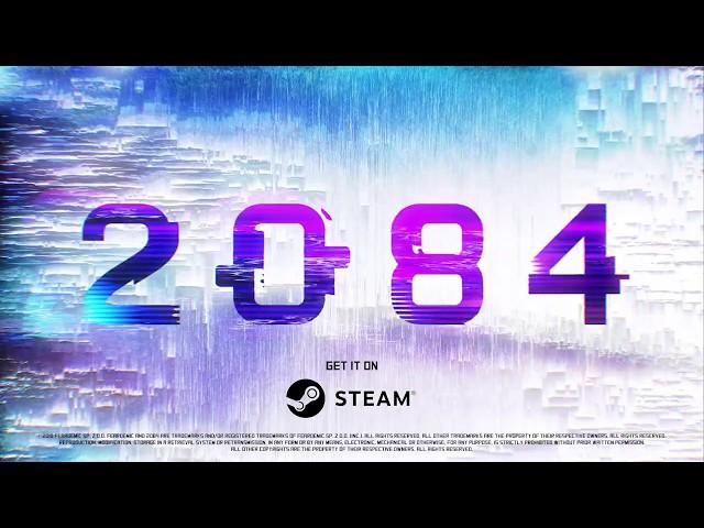 2084 (видео)